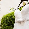 0023-150626-kelly-nick-wedding-8twenty8-Studios