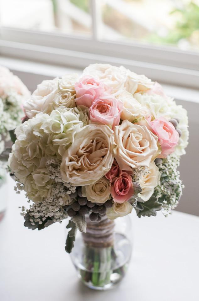 002-150221-150221-lindsay-roger-wedding-8twenty8-Studios