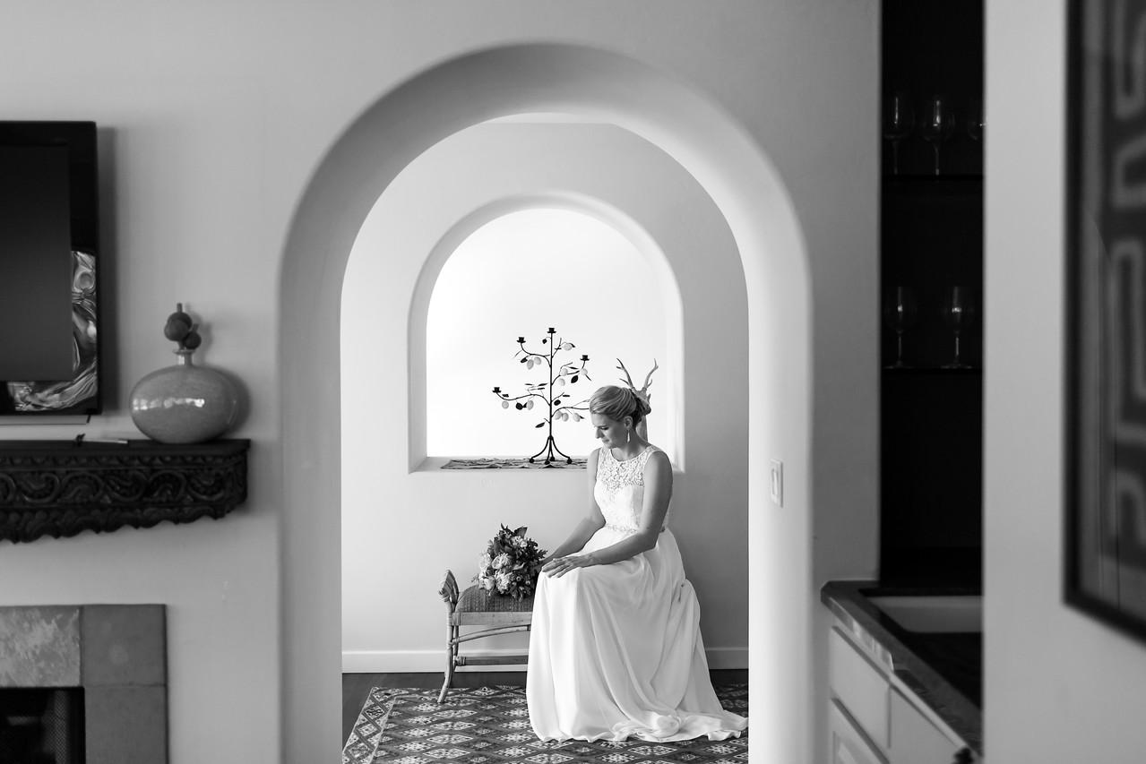 0039-151024-marissa-maggie-wedding-8twenty8-studios