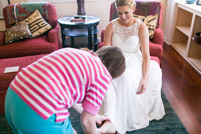 0029-151024-marissa-maggie-wedding-8twenty8-studios
