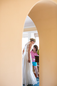 0032-151024-marissa-maggie-wedding-8twenty8-studios