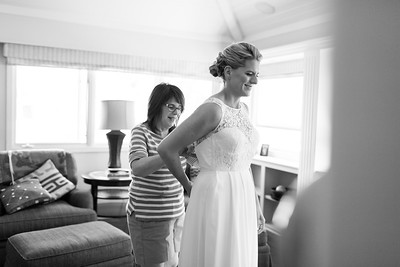 0022-151024-marissa-maggie-wedding-8twenty8-studios
