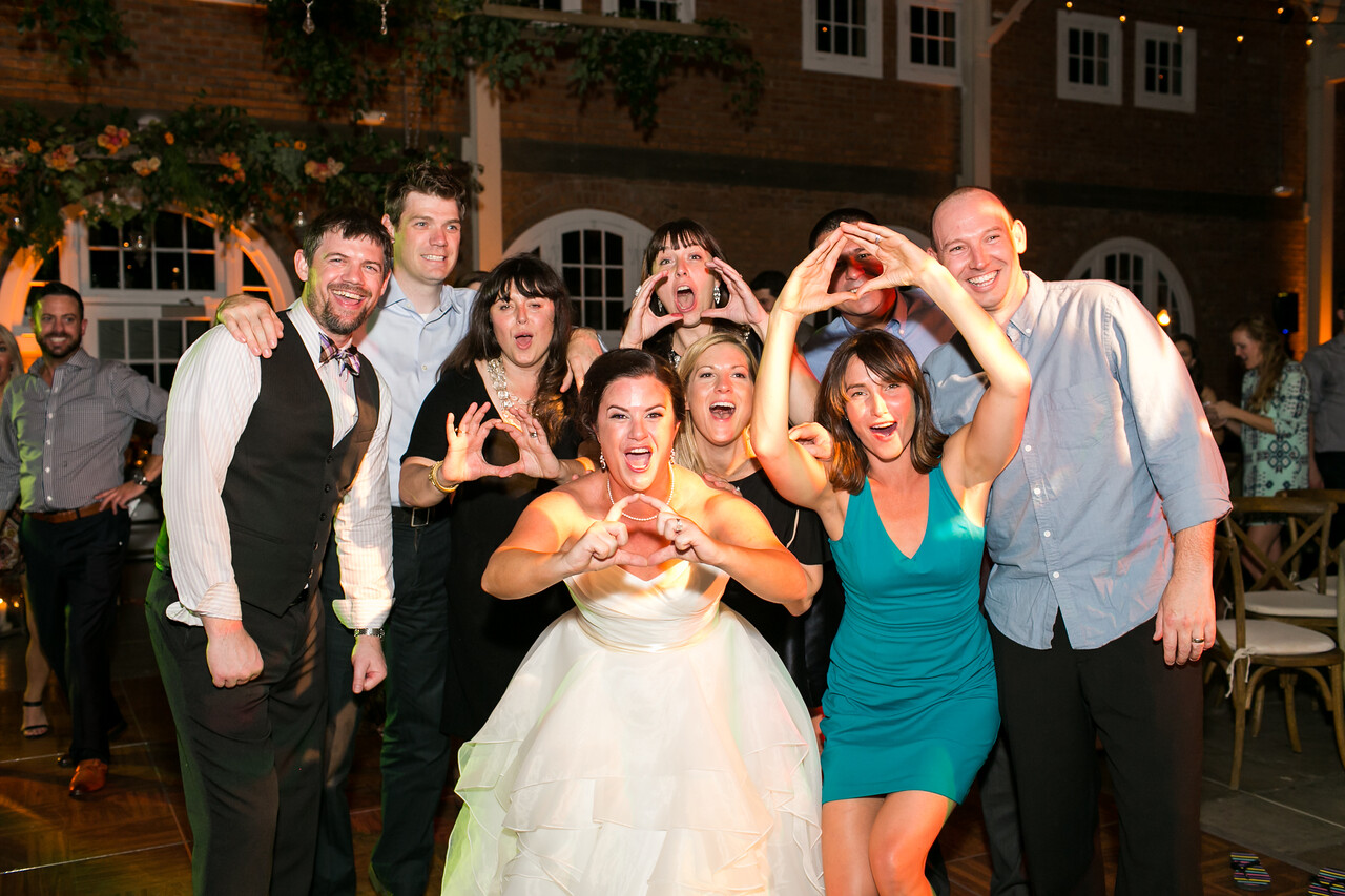 0711-151024-marissa-maggie-wedding-8twenty8-studios