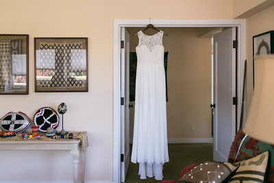 0003-151024-marissa-maggie-wedding-8twenty8-studios