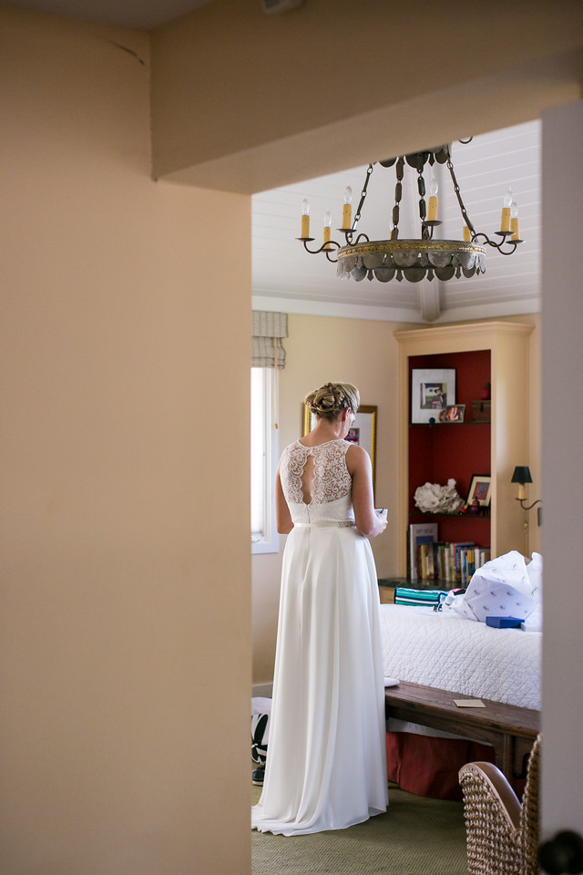 0034-151024-marissa-maggie-wedding-8twenty8-studios