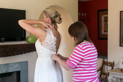 0020-151024-marissa-maggie-wedding-8twenty8-studios