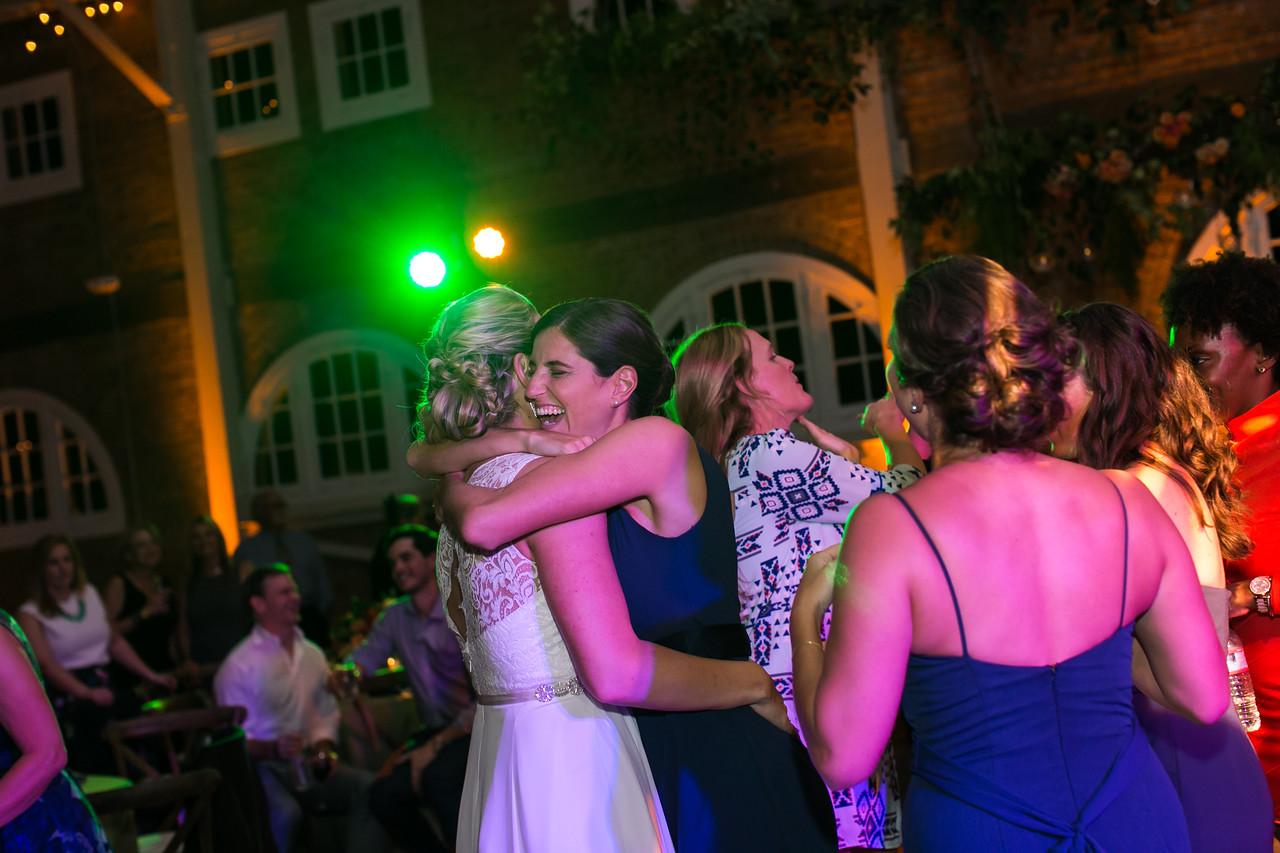 0708-151024-marissa-maggie-wedding-8twenty8-studios