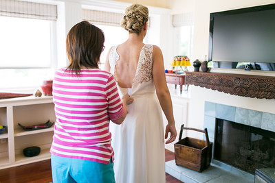 0021-151024-marissa-maggie-wedding-8twenty8-studios
