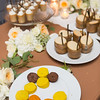 0439-150620-monique-kevin-wedding-8twenty8-Studios