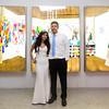 0438-150620-monique-kevin-wedding-8twenty8-Studios