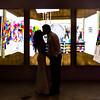 0436-150620-monique-kevin-wedding-8twenty8-Studios