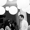 0430-150620-monique-kevin-wedding-8twenty8-Studios