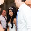 0428-150620-monique-kevin-wedding-8twenty8-Studios