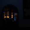 0440-150620-monique-kevin-wedding-8twenty8-Studios