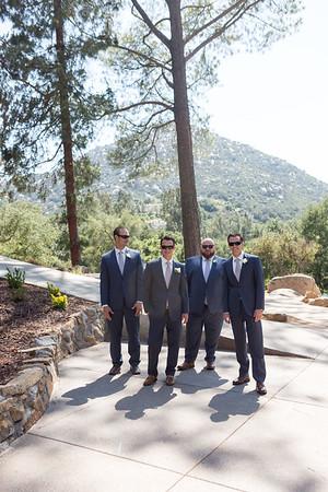 0075-150606-natallie-mike-wedding-8twenty8-Studios