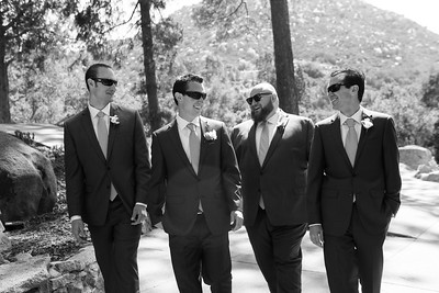 0077-150606-natallie-mike-wedding-8twenty8-Studios