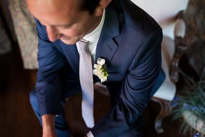 0065-150606-natallie-mike-wedding-8twenty8-Studios