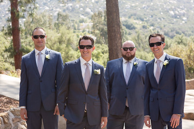 0076-150606-natallie-mike-wedding-8twenty8-Studios