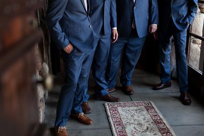 0074-150606-natallie-mike-wedding-8twenty8-Studios