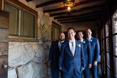 0070-150606-natallie-mike-wedding-8twenty8-Studios