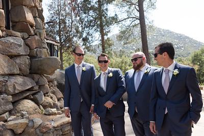 0078-150606-natallie-mike-wedding-8twenty8-Studios