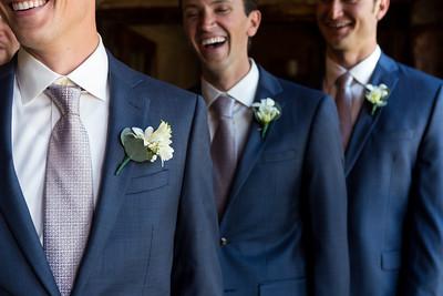 0071-150606-natallie-mike-wedding-8twenty8-Studios