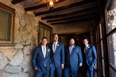 0067-150606-natallie-mike-wedding-8twenty8-Studios