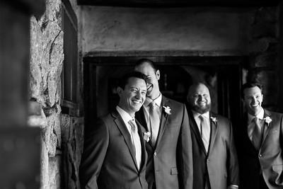 0073-150606-natallie-mike-wedding-8twenty8-Studios