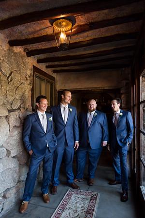 0068-150606-natallie-mike-wedding-8twenty8-Studios