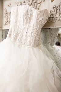 0013-150710-rhea-steve-wedding-8twenty8-studios