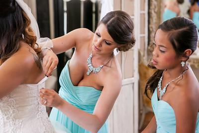 0028-150710-rhea-steve-wedding-8twenty8-studios