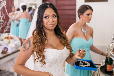 0031-150710-rhea-steve-wedding-8twenty8-studios