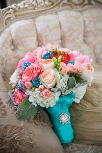 0021-150710-rhea-steve-wedding-8twenty8-studios