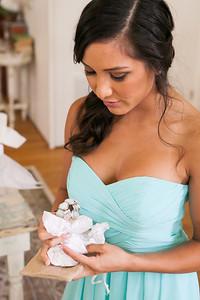 0012-150710-rhea-steve-wedding-8twenty8-studios