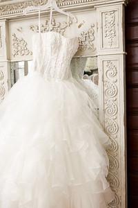 0014-150710-rhea-steve-wedding-8twenty8-studios