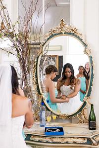 0035-150710-rhea-steve-wedding-8twenty8-studios