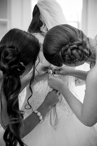 0026-150710-rhea-steve-wedding-8twenty8-studios