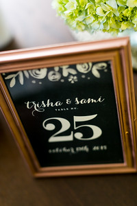 0001-151017-trisha-sami-wedding-8twenty8-studios