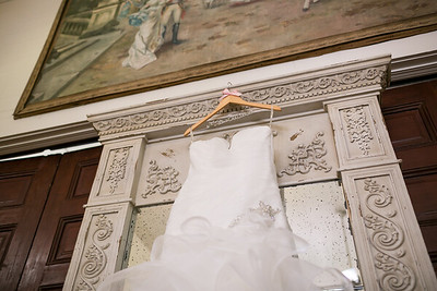 0074-150822-whitney-brad-wedding-8twenty8-studios