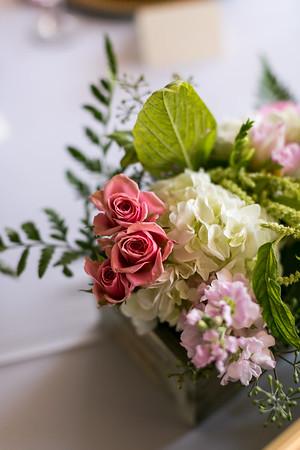 0030-150822-whitney-brad-wedding-8twenty8-studios
