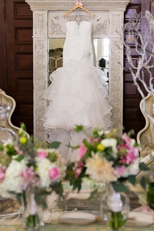 0070-150822-whitney-brad-wedding-8twenty8-studios