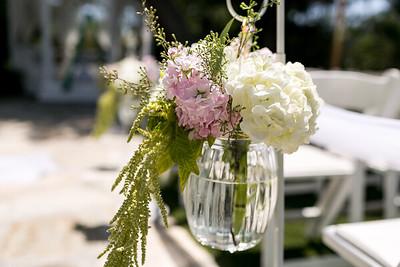 0061-150822-whitney-brad-wedding-8twenty8-studios