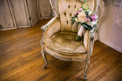 0069-150822-whitney-brad-wedding-8twenty8-studios