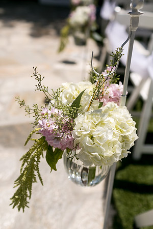0060-150822-whitney-brad-wedding-8twenty8-studios