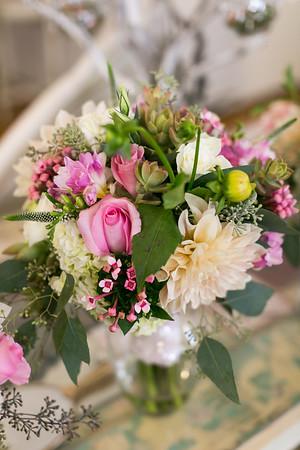 0055-150822-whitney-brad-wedding-8twenty8-studios