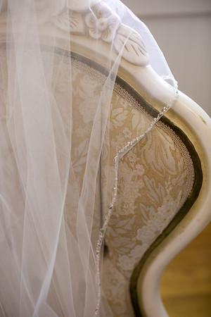 0072-150822-whitney-brad-wedding-8twenty8-studios
