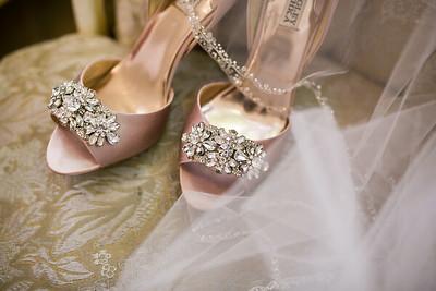 0079-150822-whitney-brad-wedding-8twenty8-studios
