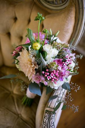 0068-150822-whitney-brad-wedding-8twenty8-studios