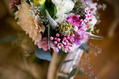 0067-150822-whitney-brad-wedding-8twenty8-studios