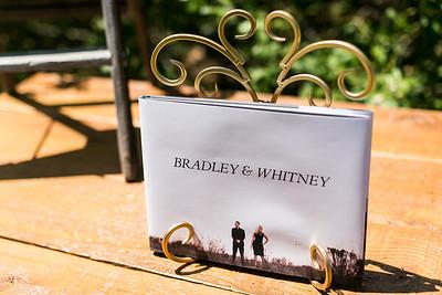 0051-150822-whitney-brad-wedding-8twenty8-studios
